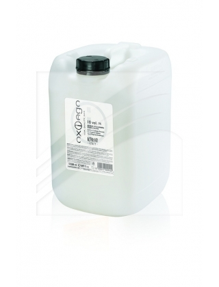 Oxi Ego hidrogen 10vol  5000ml