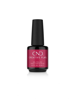 CREATIVE PLAY Gel lak 411...