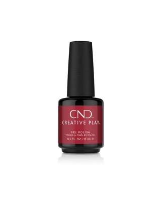 CREATIVE PLAY Gel lak 412...