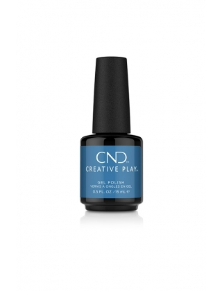 CREATIVE PLAY Gel lak 437...