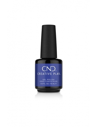 CREATIVE PLAY Gel lak 440...