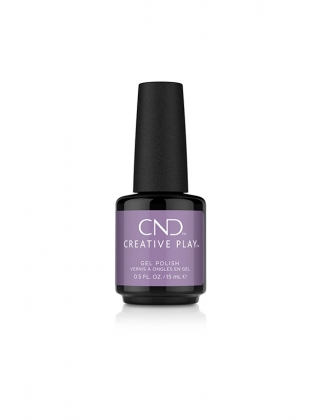 CREATIVE PLAY Gel lak 443 A...