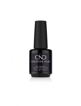 CREATIVE PLAY Gel lak 451...