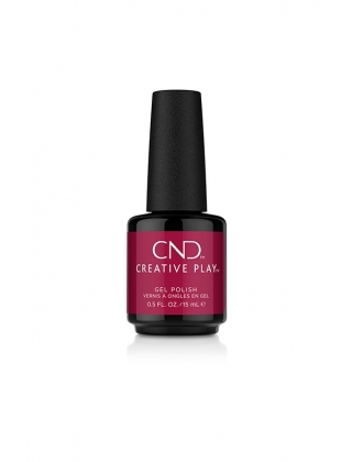CREATIVE PLAY Gel lak 460...
