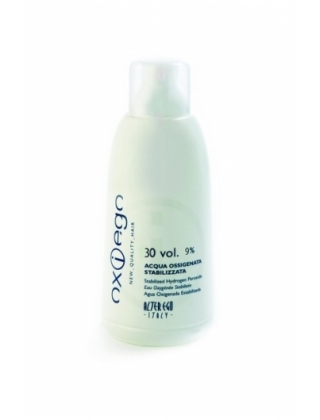 Oxi Ego hidrogen 30vol 1000ml