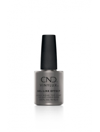 VINYLUX Top Coat Efekat...