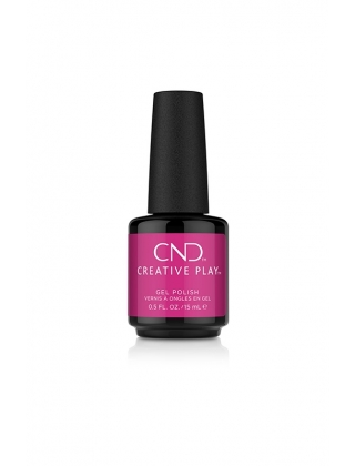 CREATIVE PLAY Gel lak 409...