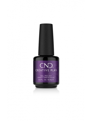 CREATIVE PLAY Gel lak 455...