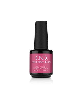 CREATIVE PLAY Gel lak 474...