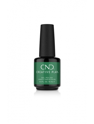CREATIVE PLAY Gel lak 485...