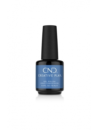 CREATIVE PLAY Gel lak 493...