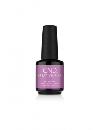 CREATIVE PLAY Gel lak 518...