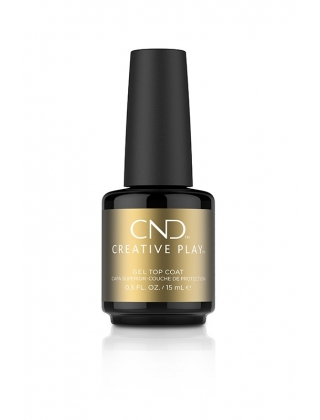 CREATIVE PLAY TOP COAT...