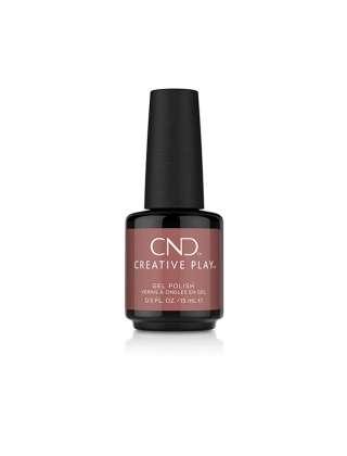 CREATIVE PLAY Gel lak 418...