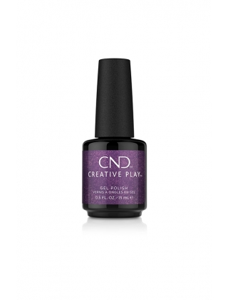 CREATIVE PLAY Gel lak 444...