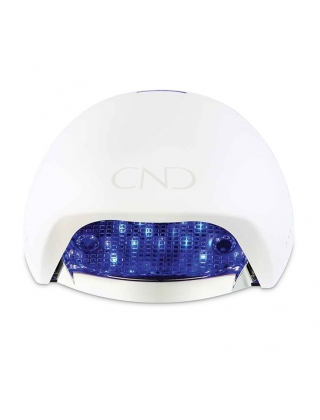 CND LED Lampa NEW