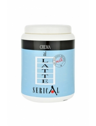 SERICAL Maska Milk 1000ml