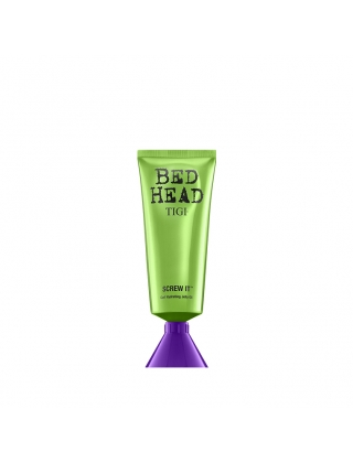 BH SCREW IT CURL Gel-ulje...