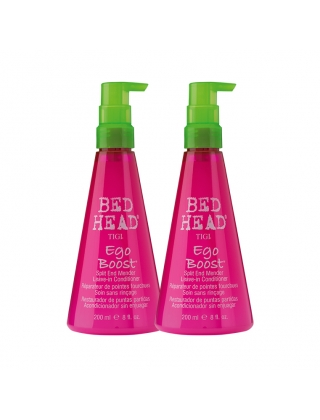BH EGO BOOST DUO