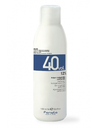 FANOLA Hidrogen 40vol 1000ml