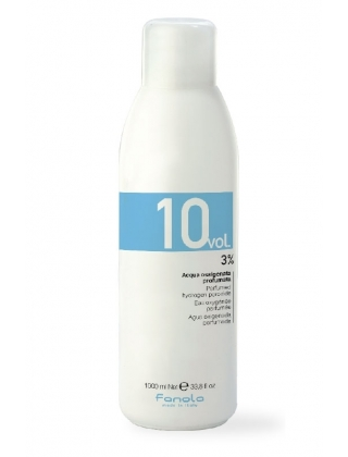 FANOLA Hidrogen 10vol 1000ml