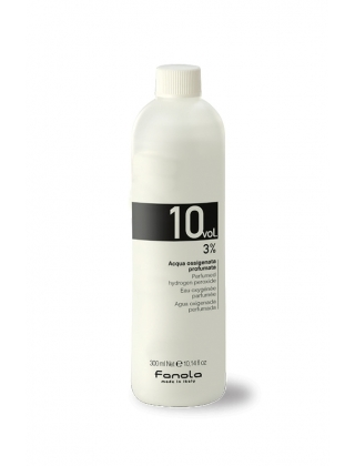 FANOLA Hidrogen 10vol 300ml