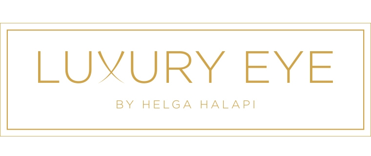 LUXURY EYE